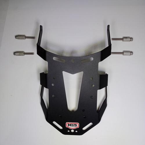 Foto Produk M15 Tail Rack Kawasaki KLX 230 dari Thrill Bitz