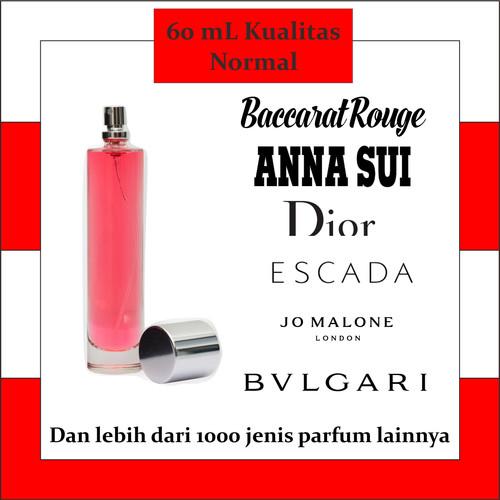 Foto Produk In Parfume Bandung (60 Ml) dari In-Parfume