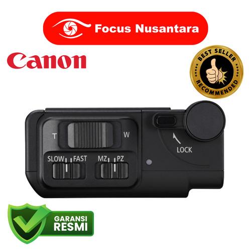 Foto Produk CANON Power Zoom Adapter PZ-E1 dari Focus Nusantara