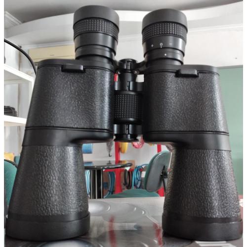 Foto Produk Teropong Binocular Super Zenith dari Toko Everflow
