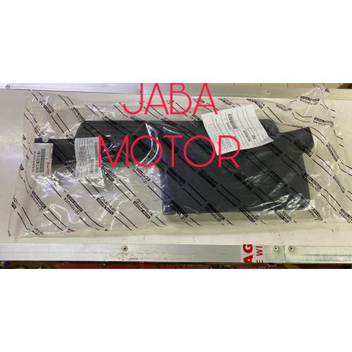 Foto Produk Sill plate avanza-Xenia belakang kanan original dari JABA MOTOR TOYOTA