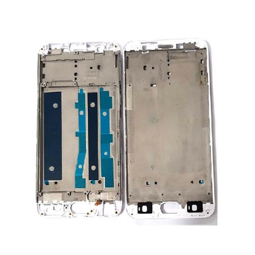 Foto Produk OPPO F1S / OPPO A59 Frame Dudukan LCD dari SPAREPARTHP