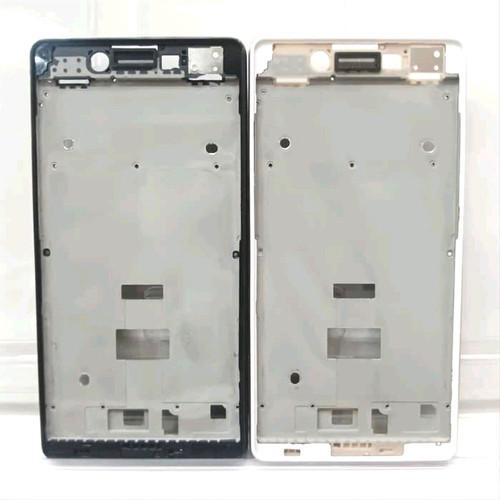 Foto Produk Frame Dudukan LCD OPPO Neo 7 A33 A33W dari SPAREPARTHP