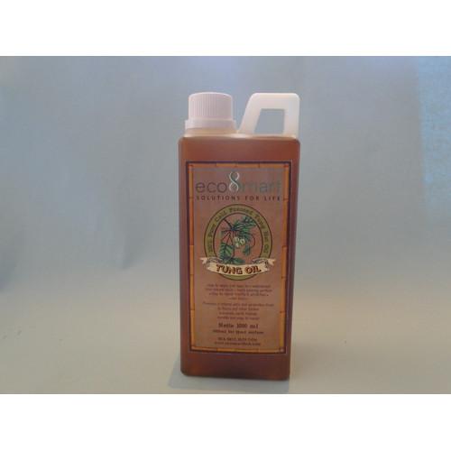 Foto Produk Tung Oil 1 Ltr dari Eco Smart Bali Indonesia
