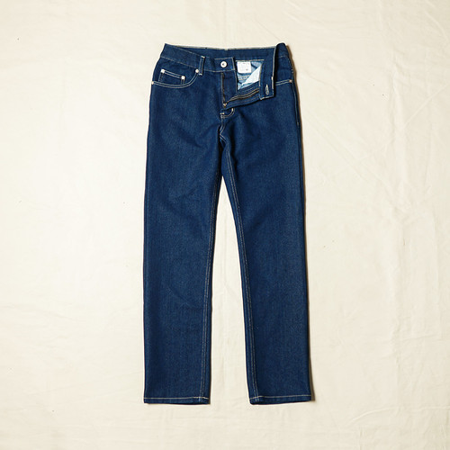 Foto Produk Celana Panjang Denim - Jimmy and Martin - S888 S - 28 dari Jimmy and Martin
