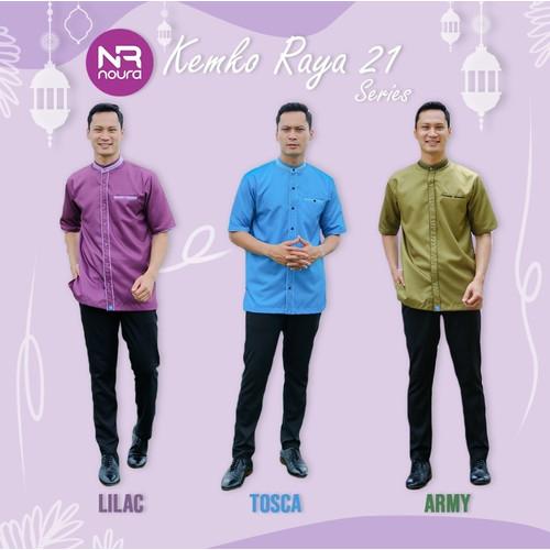 Foto Produk Koko Dewasa Raya21 by NuBintang dari kedai berkah