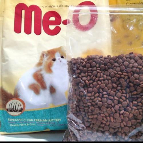 Foto Produk Meo kitten Persian repack 1 kg promo dari smartpetshop-20