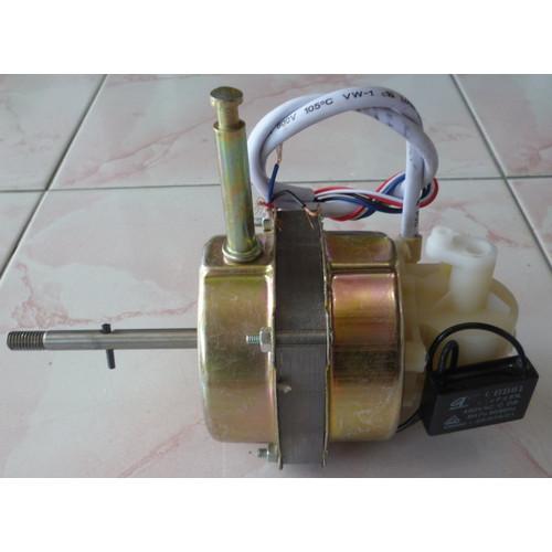 Foto Produk DINAMO MOTOR KIPAS ANGIN STAND FAN COSMOS Universal 16 inch dari RAJACELL BEKASI