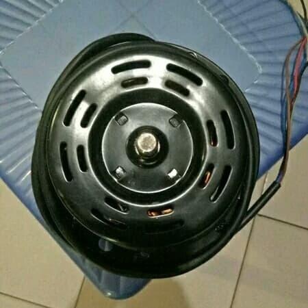 Foto Produk Dinamo Kipas Angin Regency 18 inch dari RAJACELL BEKASI