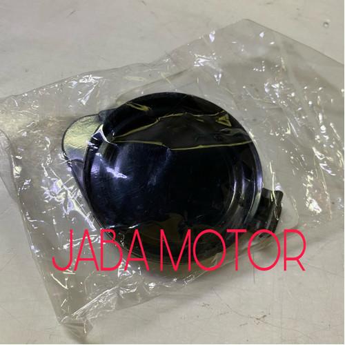 Foto Produk Tutup tabung wiper allnew yaris-Vios gen 3 tahun 2014-up original dari JABA MOTOR TOYOTA