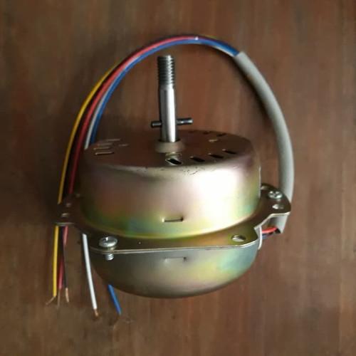 Foto Produk DINAMO KIPAS ANGIN BOX FAN - DINAMO BOX FAN - DINAMO KIPAS ANGIN KOTAK dari RAJACELL BEKASI