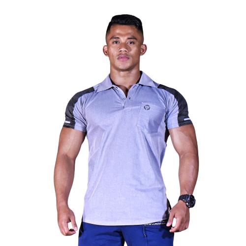 Foto Produk CoreNation Elite Force Polo Shirt dari CoreNation Active