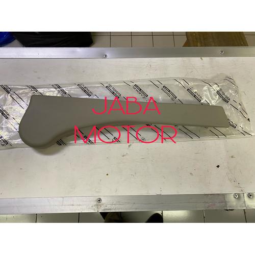 Foto Produk Tutup jok depan-cover jok samping Rush-Terios bagian dalam original dari JABA MOTOR TOYOTA