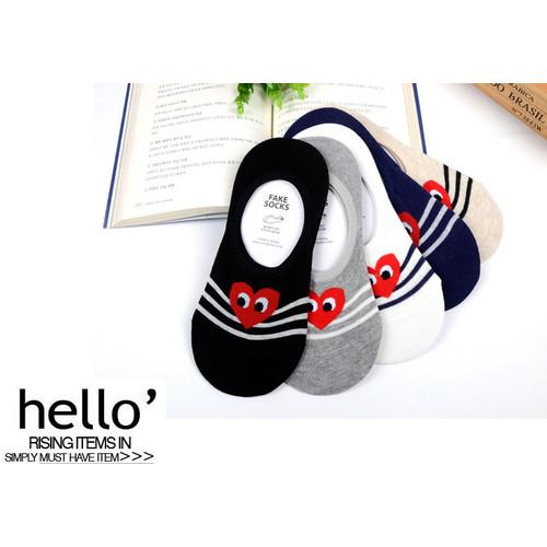 Foto Produk CDG Socks / Kaos Kaki dari Toko Toucan