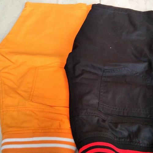 Foto Produk celana anak cowok dari Verou Store