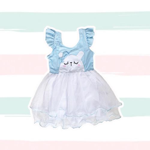 Foto Produk Looney Swimwear / Baju Renang Bayi - 9-12 Bulan dari Abby Baby