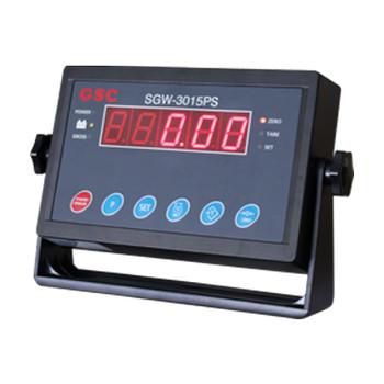 Foto Produk GSC SGW-3015PS dari Shasa Scale