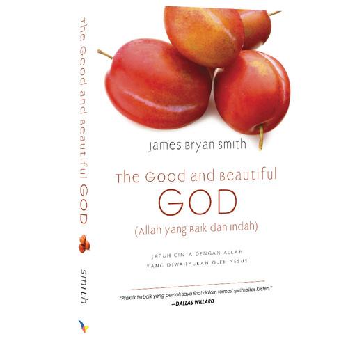 Foto Produk The Good And Beautiful God (Allah yang Baik dan Indah) dari LiteraturPerkantasJatim
