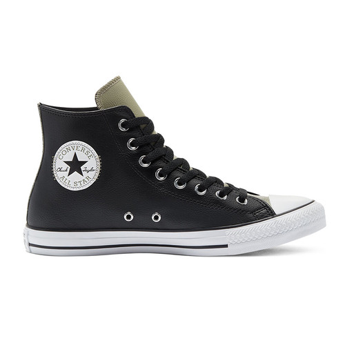Foto Produk Sepatu Snekaers Pria Converse Digital Terrain Faux Leather - 170390C dari Out of The Box