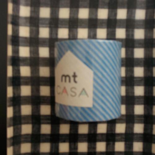 Foto Produk MT CASA - mtca 5023 dari gudily