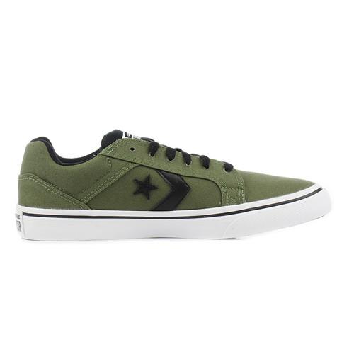 Foto Produk Sepatu Sneakers Pria Converse El Distrito 2.0 Ox - 170079C dari Out of The Box