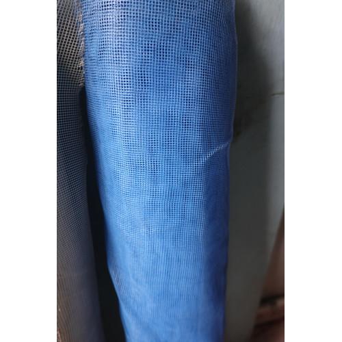 Foto Produk kain kasa nyamuk / anti nyamuk nylon / kawat nyamuk nilon - Biru dari Bag & Beyond