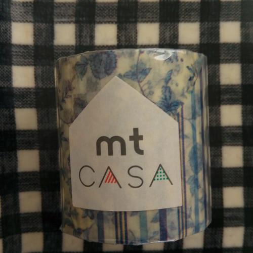 Foto Produk MTCASA - mt casa 5040 dari gudily