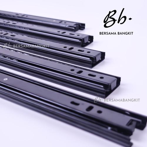 Foto Produk Rel Laci Double Track 50 cm dari BersamaBangkit