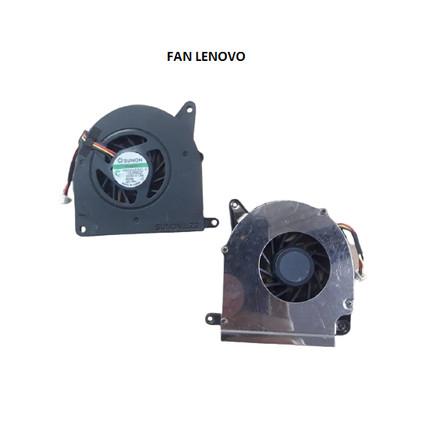 Foto Produk Fan Laptop LENOVO G230 E23 13.V1.B3656.F.GN GB0506PGV1-A 3 PIN dari Hitech Mangga Dua
