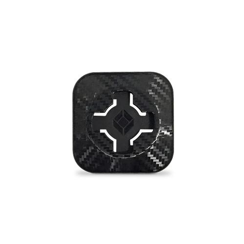 Foto Produk Phone Holder X Guard Infinity Adapter Carbon dari RC Motogarage