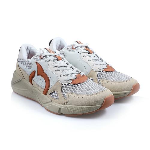 Foto Produk sepatu running ortuseight original ORION grey brown new 2021 dari Kicosport