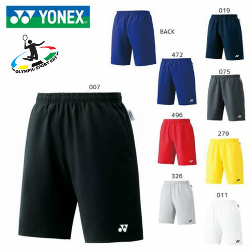 Foto Produk Celana Yonex slim fit 15048 Japan Version original dari OLYMPIC SPORT SBY