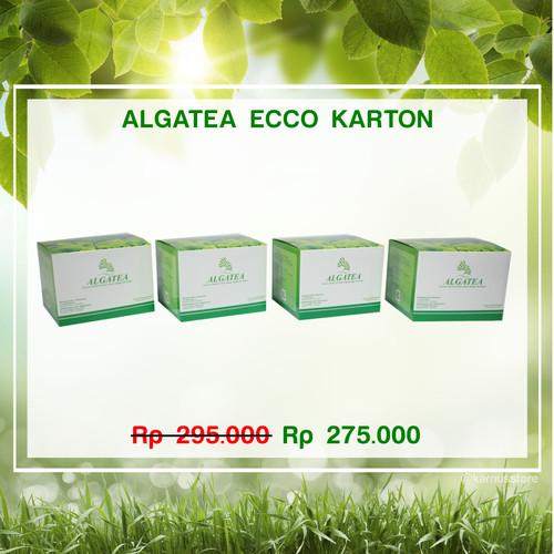 Foto Produk ALGATEA ECCO KARTON dari Karnus Store