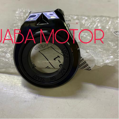 Foto Produk Transponder-Ring kunci kontak Avanza-veloz tahun 2012-2015 original dari JABA MOTOR TOYOTA