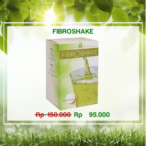 Foto Produk FIBROSHAKE dari Karnus Store