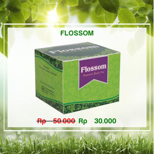 Foto Produk FLOSSOM dari Karnus Store