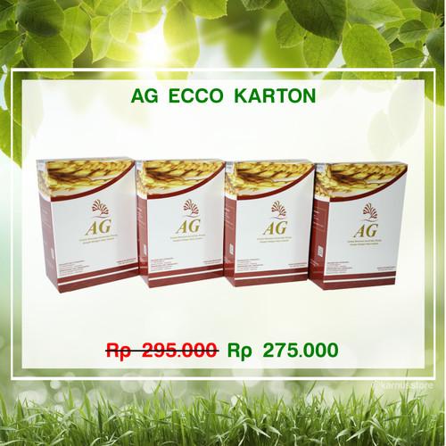 Foto Produk AG ECCO KARTON dari Karnus Store