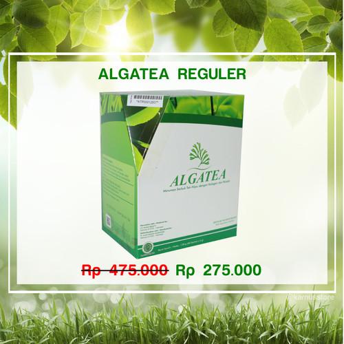 Foto Produk ALGATEA REGULER dari Karnus Store