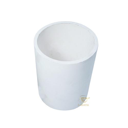 Foto Produk Ceramic Shield Casting AVC dari i-Mata