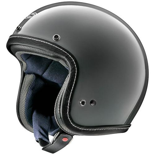 Foto Produk Arai SNI CLASSIC AIR Helm Retro - Modern Gray - M dari Arai Indonesia