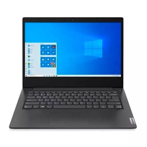 Foto Produk Lenovo Ideapad Slim 3i 14IGL N4020 4GB 256ssd W10+OHS 14.0 RED - BLUE, 256ssd dari ProStoreComputer