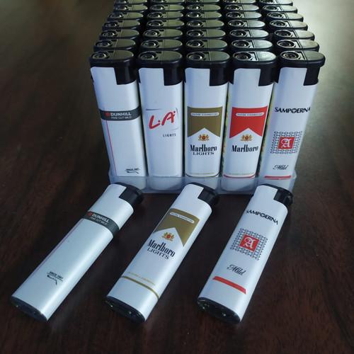 Foto Produk Korek Api Gas bara dari Gold-Mart