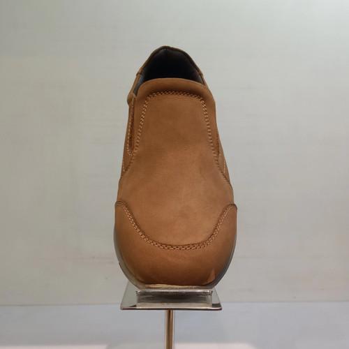 Foto Produk Sepatu Camel Active Original Ventes AbuAbu - Cokelat, 41 dari luggage centre