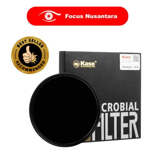 Foto Produk KASE Variable ND3-1000 Filter Kit dari Focus Nusantara