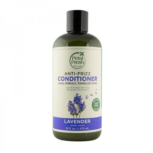 Foto Produk Petal Fresh Pure Conditioner (475ml) - Lavender dari perfect beauty