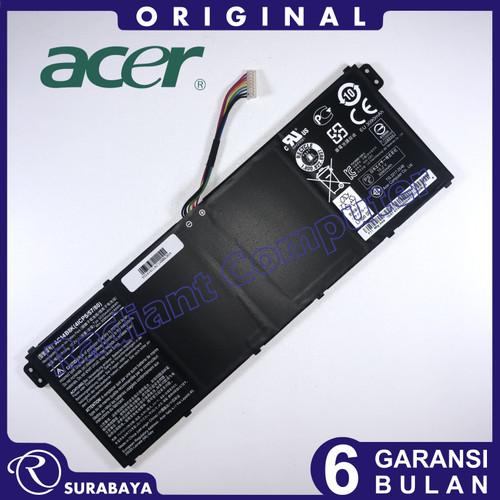 Foto Produk Baterai Acer Swift 3 SF314-54G SF314-55 SF314-55G SF314-56 SF314-56G dari Radiant Komputer