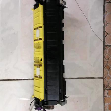 Foto Produk Fixing Unit atau Pemanas Unit Fotocopy Canon IR 3235-3245 dari JA Copier