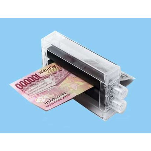 Foto Produk Money Printing / Alat sulap, mencetak uang dari reynaldo-tan
