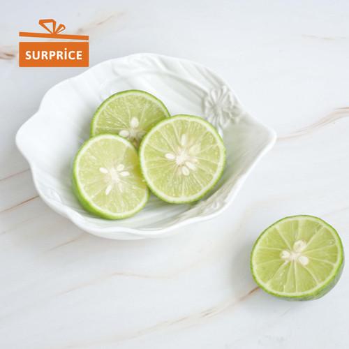Foto Produk Piring Sambal Keramik / Piring Kecil / Tempat Sambal / Tempat Saus dari SurpriceStore