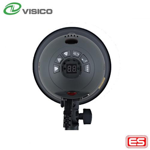 Foto Produk VISICO VL-Plus series - 150 Watt / 300 Watt / 400 Watt - VL-300Plus dari VISICO Official Store